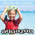 AQUAZON | BIORATIO