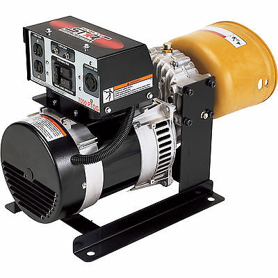 What Are The Top Magnetic Generators Ebay