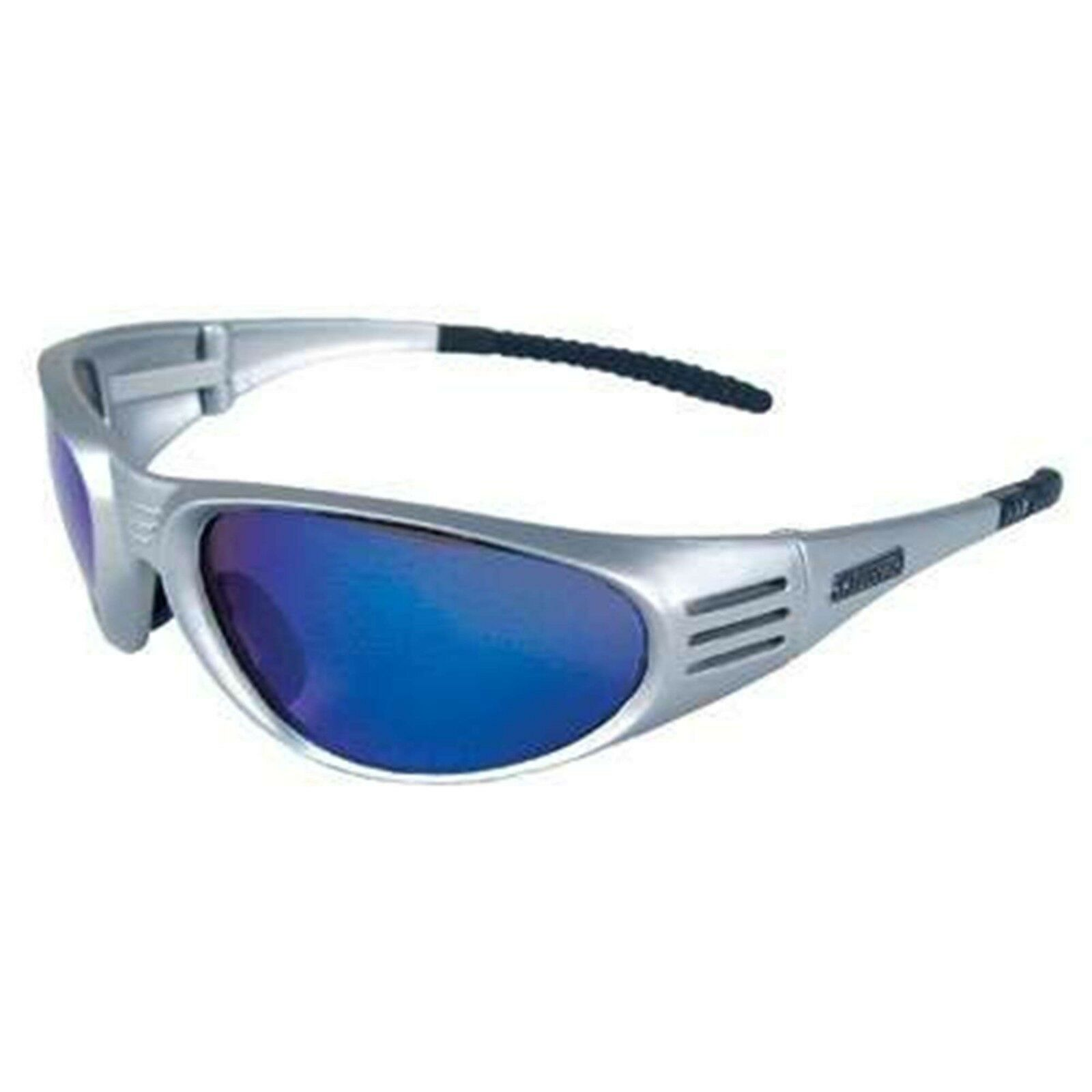 BBB Ventilator BSG-08 Pearl Maroon Sunglasses New In Box