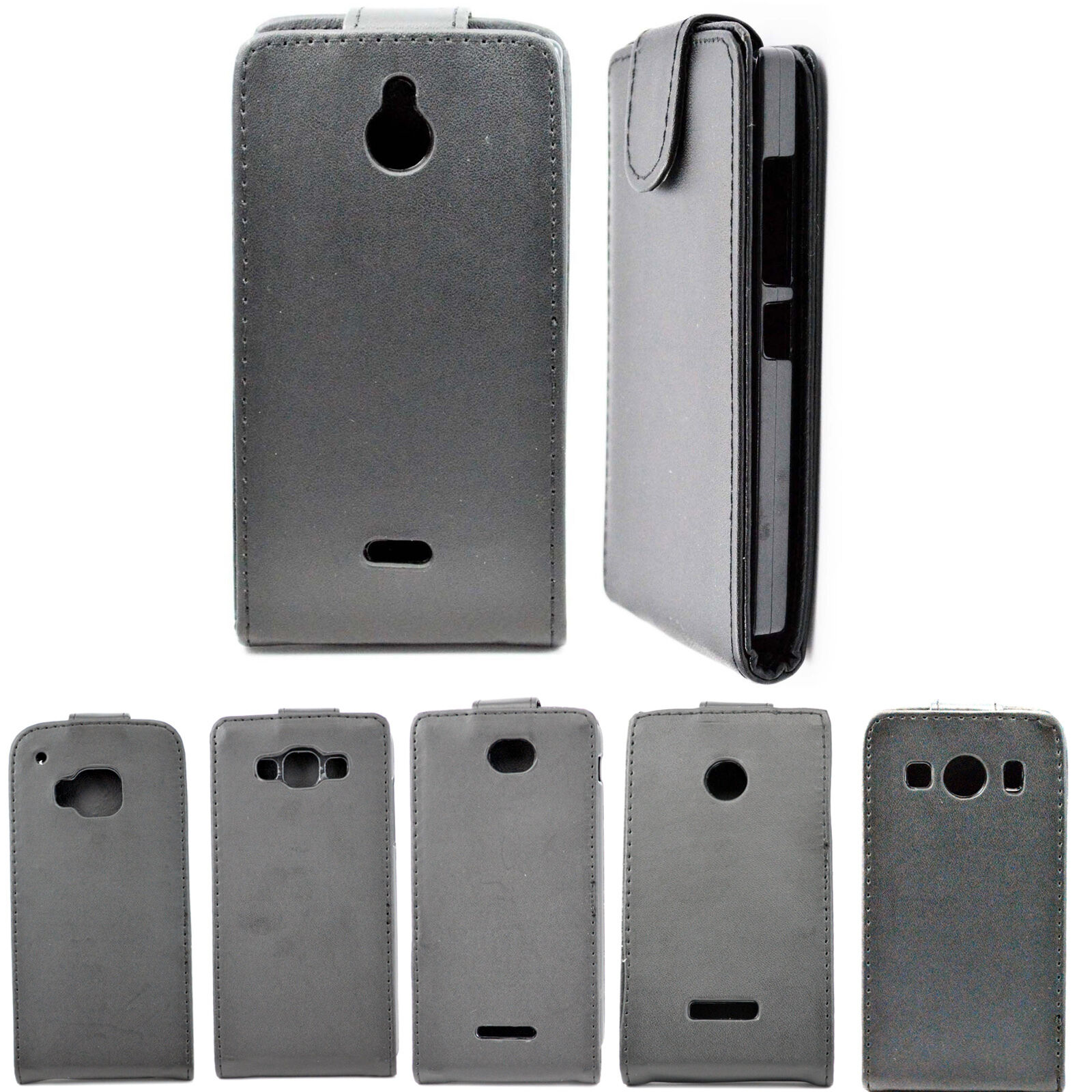 Phone Skin Case Cover for Samsung Galaxy Note 3 III N9000  eBay