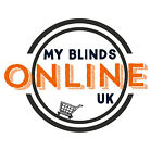 My blinds online UK