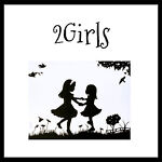 Two Girls Consignment