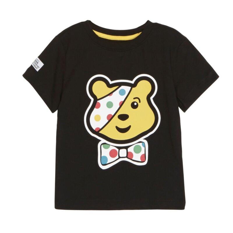 c9bfb22ddbae Children In Need T-Shirts
