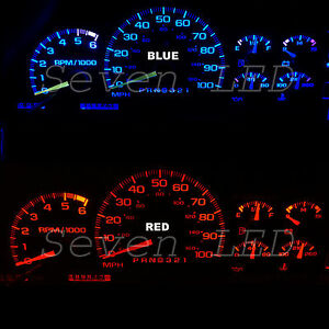 Forum posts besides Chevy Silverado Gauges in addition 370579571813 additionally 55 Chevy 4 Door Rat Rod also 1997 Chevrolet S10 Pu Wiring Schematic. on gm truck instrument cluster