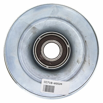 Surefit 718-05534 Pto Electric Clutch John Deere Tca19812 Z510a Z520a Z710a