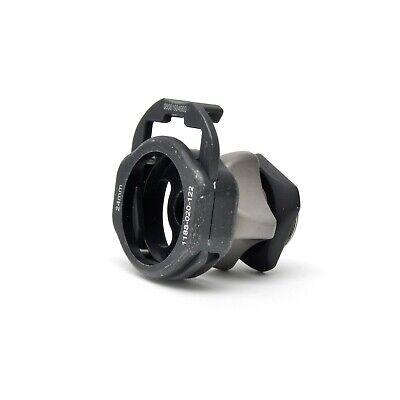 Stryker 1188-020-122 Coupler For Video Camera