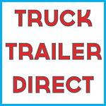Truck Trailer Direct