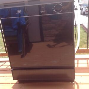 Roper (by Whirlpool) Built-In Dishwasher - Price Reduced