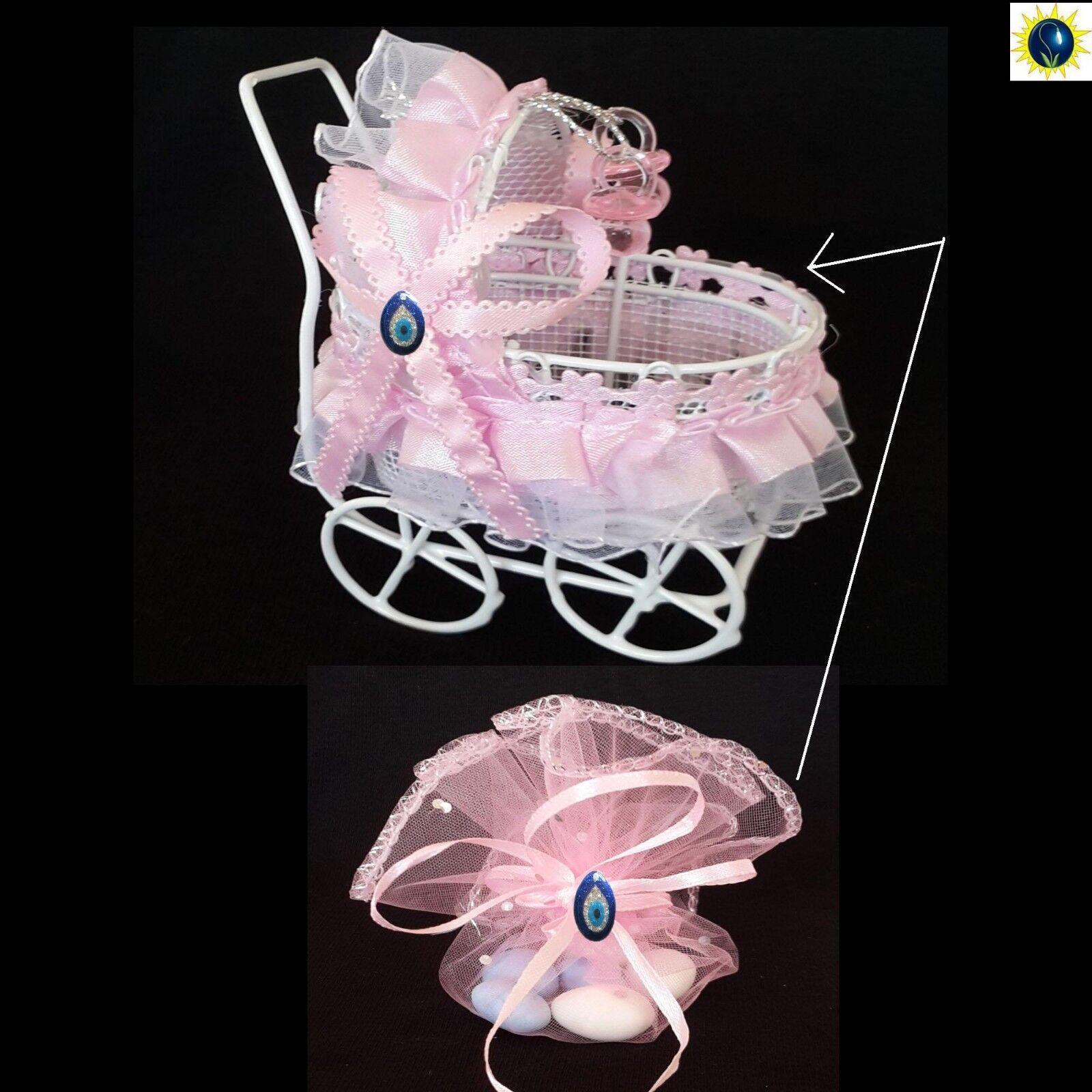 kommunion gastgeschenke baby taufe battesimo tischdeko. Black Bedroom Furniture Sets. Home Design Ideas