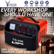 Car battery charger Noble Park North Greater Dandenong Preview