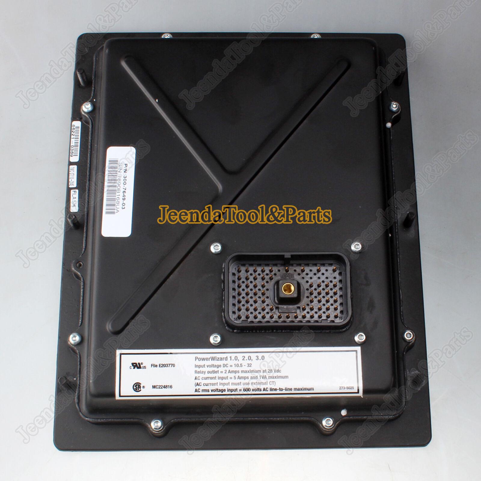 olympian generator control panel wiring diagram 05 altima