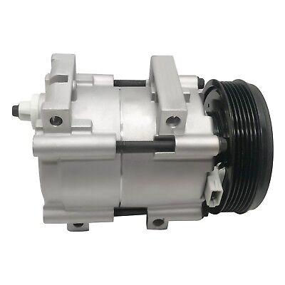 Reman AC Compressor 2003 2004 2005 2006 2007 2008 2009 2010 2011 Ford Ranger 2.3
