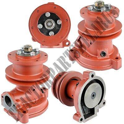 Belarus Tractor Water Pump Gasket 50528082500800900100080009000