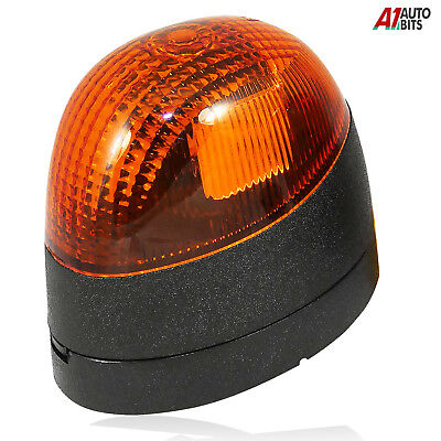 Front Right Side Indicator Repeater Light Lamp Ford Transit Pickup 2000-2014