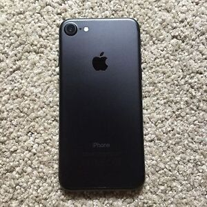 iPhone 7 128gb like (NEW)will swap for 7+ Montrose Yarra Ranges Preview