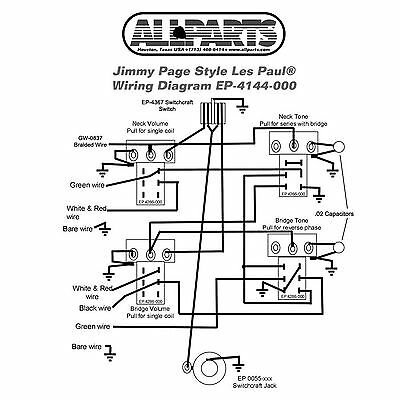 Gibson 50s wiring on a Stratocaster besides Wiring Diagram For Epiphone Les Paul Standard besides 468867011187306640 further Gibson Jimmy Page additionally  on gibson les paul 59 wiring diagram