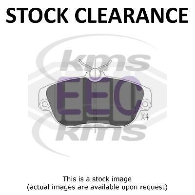 Stock Clearance New HEADLAMP CONV KIT (XENON) MB,BM,VAG WITH H4 H/LAMP T