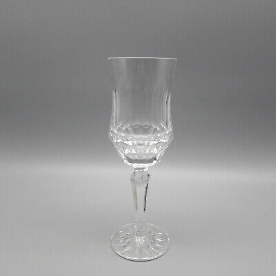SET OF FOUR - Galway Crystal