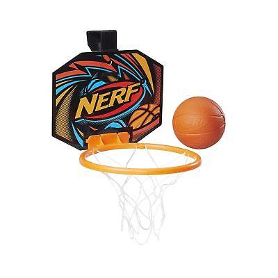 Mini Basketball - Sports Nerfoop Jump Shot