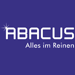 Shop der ABACUS Chemie GmbH