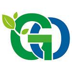 Green Office Technology
