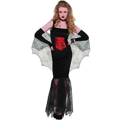 - Vampire Vixen Kostüme