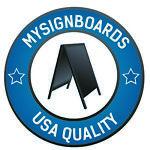 mysignboards