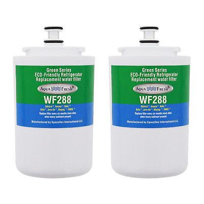 water filter fits maytag msd2756gew refrigerators 2