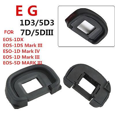 Augenmuschel EG für Canon EOS Sucher Eye Cup EOS 1D X 1D Mark III 5D Mark III...