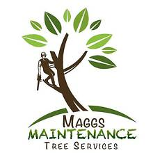 Maggs Maintenance Tree Services Reservoir Darebin Area Preview