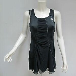 LOTTO-vestido-mujer-Elegia-de-mod-art-L8718-col-negro-T-S-verano-2013