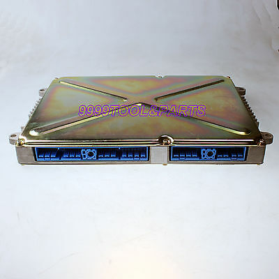 Controller Computer Panel 9164280 For Hitachi Excavator Ex120-5 Ex200-5