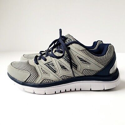 Champion Athletic Sneakers (Champion C9 Advanced Lightweight Athletic Running Shoes/Sneakers Mens 7)