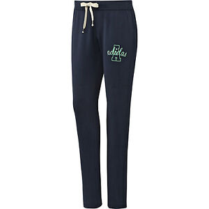 Find womens navy tracksuit at ShopStyle. Shop the latest collection of womens navy tracksuit from the most popular stores - all in one place.