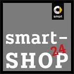 smart-shop24