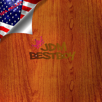 19x38 Hydrographic Film Hydro Dipping Dip Water Transfer Wood Grain Print 3