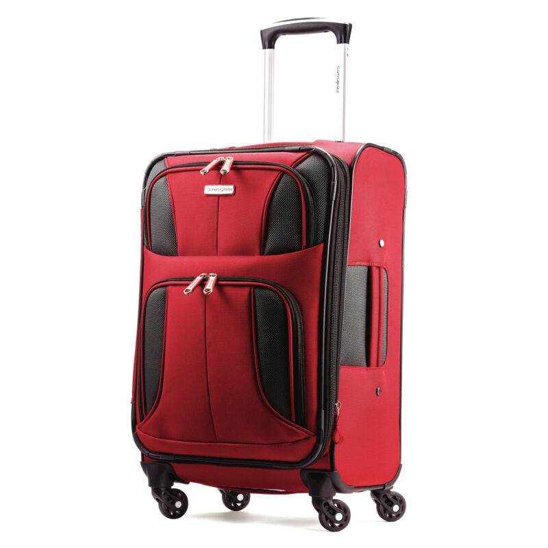 Samsonite Aspire XLite Spinner - Luggage