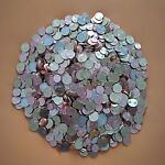 coin_lot_2010