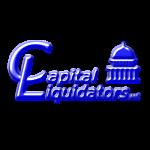 capitalliquidators