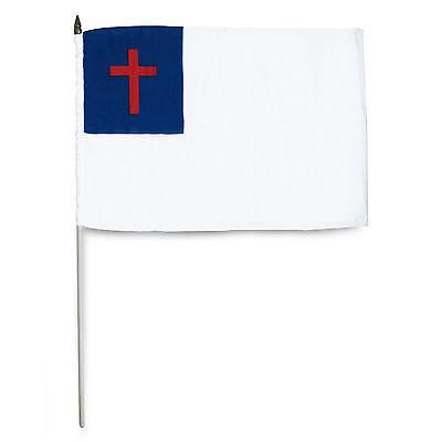 Cross Staffs (12x18 12