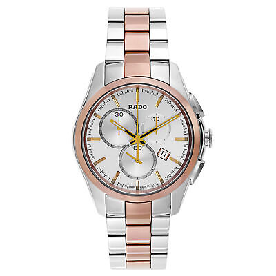Rado HyperChrome Chronograph Men's Quartz Watch R32039102