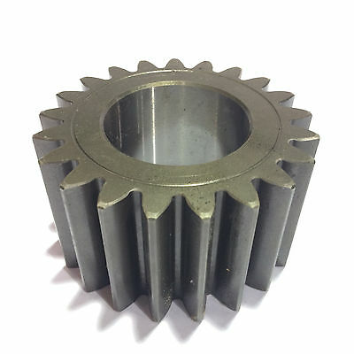 Volvo Samsung Sa 8230-20850 Oem New Planetary Gear For Mx8w-2 Wheel Excavator