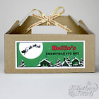 Christmas Medium Gift Boxes