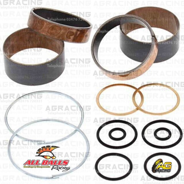 All Balls Fork Bushing Kit For KTM SX 85 2013 13 Motocross Enduro New