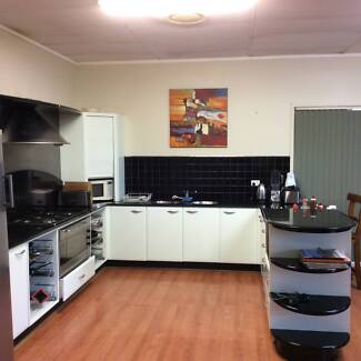 Muswellbrook House Share for Rent - Long or Short Term Muswellbrook Muswellbrook Area Preview