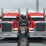 M&W Heavy Duty Truck Parts
