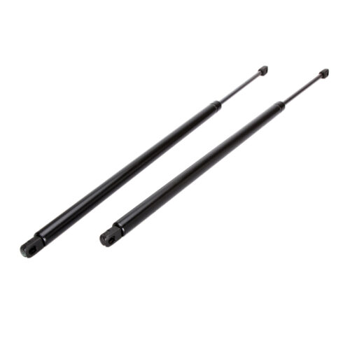 1 pair Rear Tailgate Lift Supports Shocks Gas Spring For