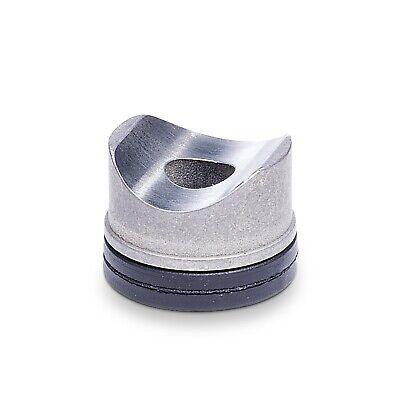 Prosource 243004 Or Wagner 0580777 Tip Seal Gasket Set