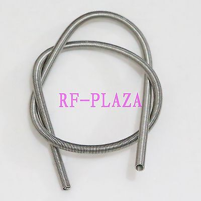 Heating Element Resistance Wire 220v 2000w