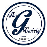 The G Variety